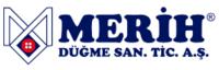 Merih Düğme Logo